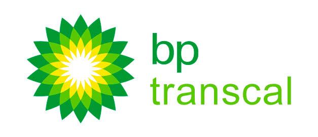 Теплоносители BP Transcal