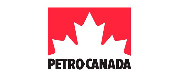 Теплоносители Petro-Canada