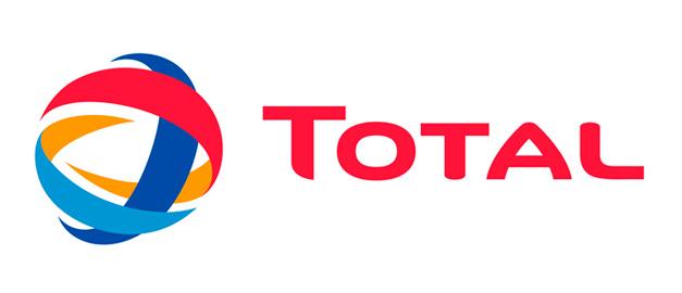 Теплоносители Total