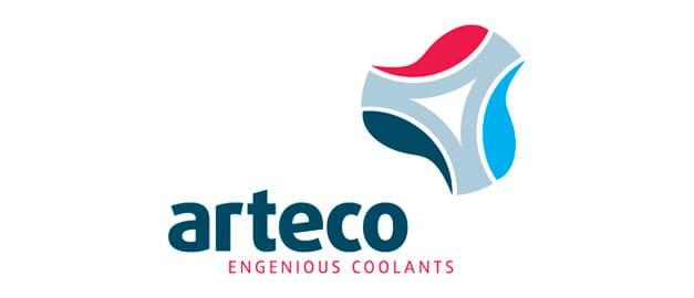 Теплоносители Arteco Coolants